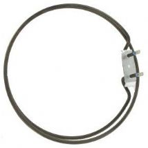 Stoves 082612611 Genuine Fan Oven Element